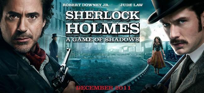 Watch Sherlock Holmes 2009 Online | Free Movies