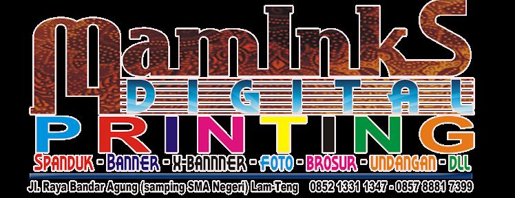 MaminK_s DigitaL PrintinG