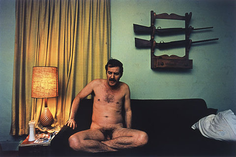 william eggleston images. william eggleston. Photo by