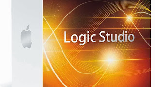 Lo nuevo del software Logic Pro