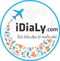 Tài liệu Địa Lý miễn phí ....iDiaLy.com