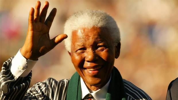 Nelson-Mandela-historia