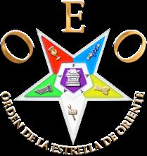 Orden Estrella de Oriente Ocultimos
