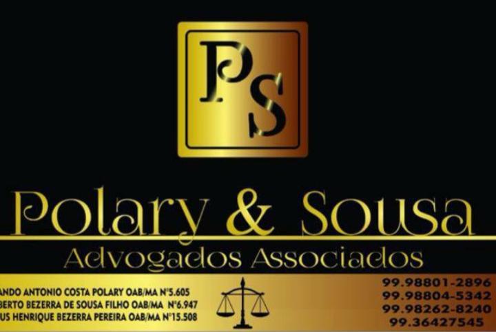 POLARY & SOUSA