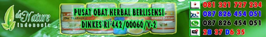 Obat Sipilis Ampuh Herbal Sembuhkan Sipilis Dalam 3 Hari