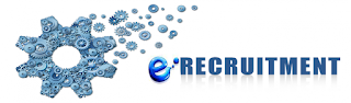 DFCCIL Recruitment 2016
