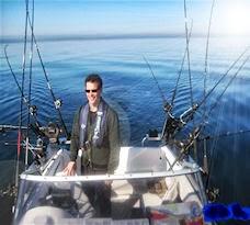 Fiskefilm 2013