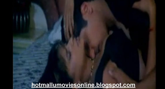 Hot Indian Adult Mallu Movie Online