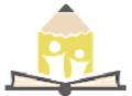 واتس آب ، فيسبوك ، أنترنت , مركز خليل للدعم و التقوية  centre khalil
