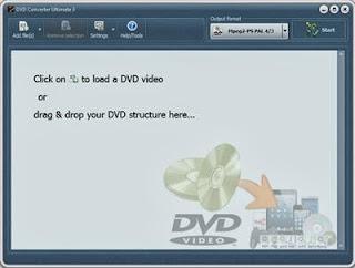 vso dvd converter crack