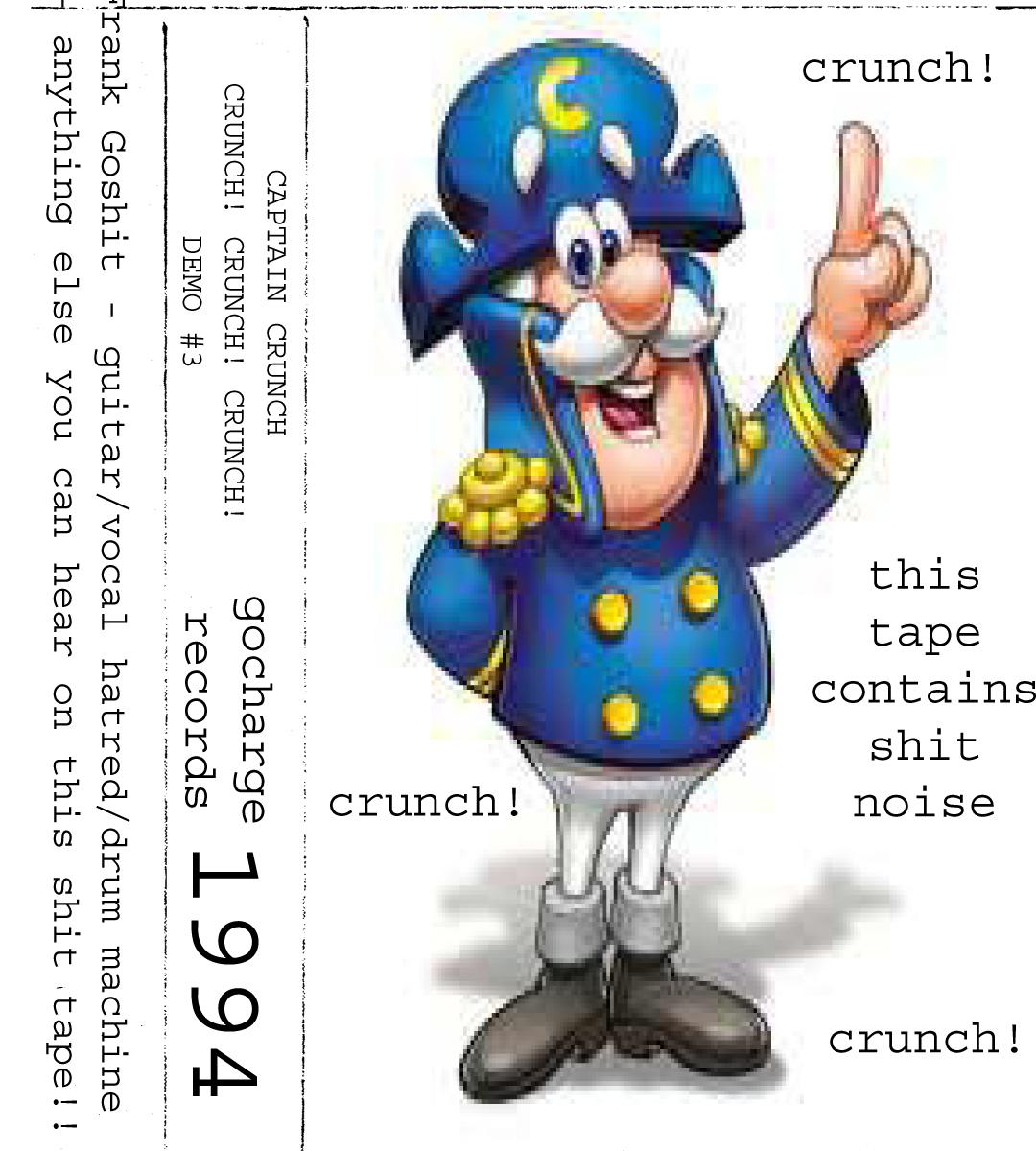 http://2.bp.blogspot.com/-Kn7KPn6zbzg/TociI0_CvuI/AAAAAAAAADU/wmxrwzv_sxQ/s1600/captain%2Bcrunch%2B-%2Bcrunch%2Bcrunch%2Bcrunch%2Bdemo%2B2.jpg