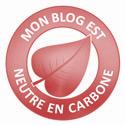 Mon blog écolo