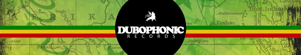 Dubophonic Records