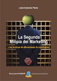 Novedad Editorial 2012