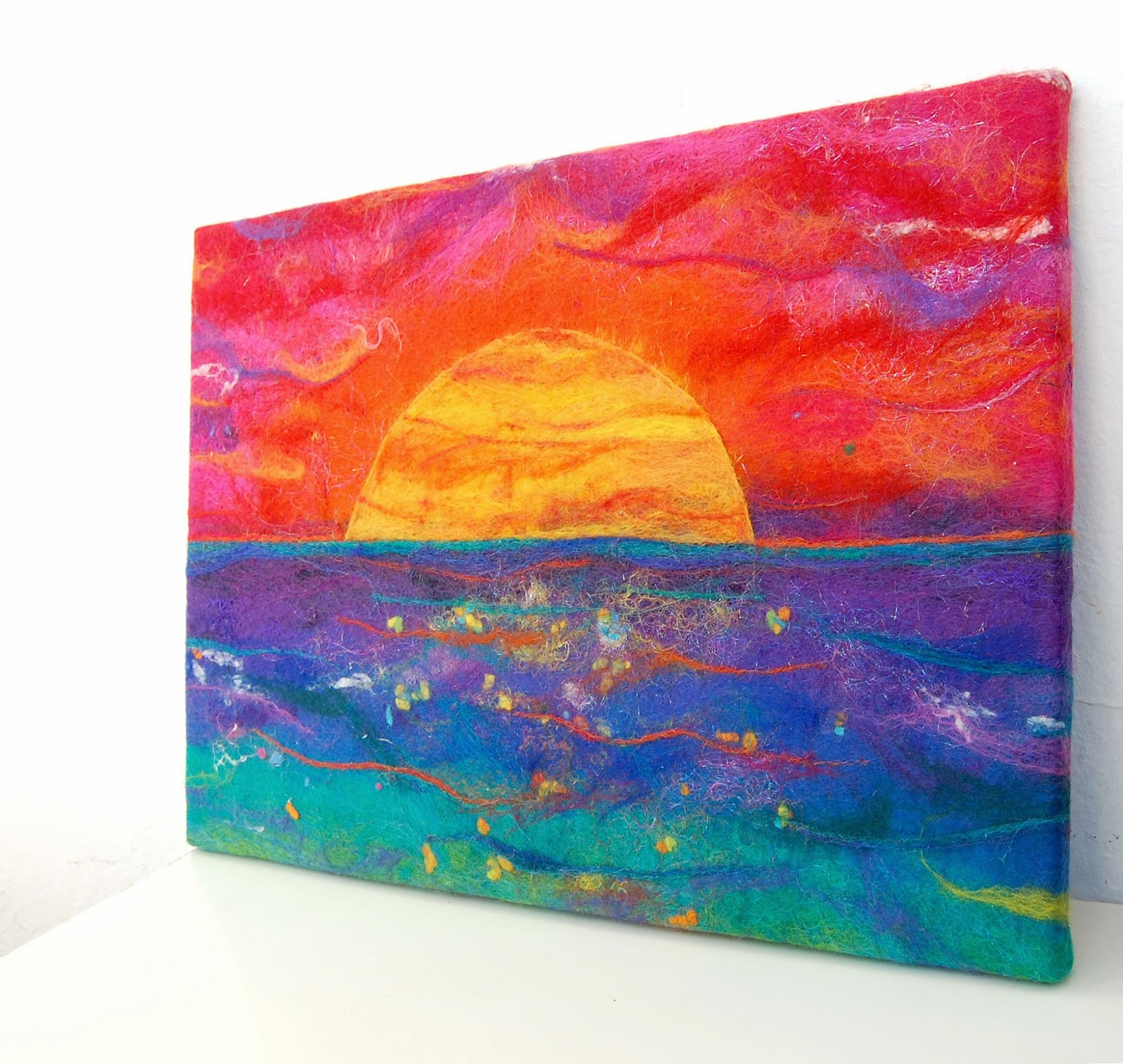 https://www.etsy.com/listing/181569928/ibiza-sunset-a-bright-and-bold-felted?ref=shop_home_active_7