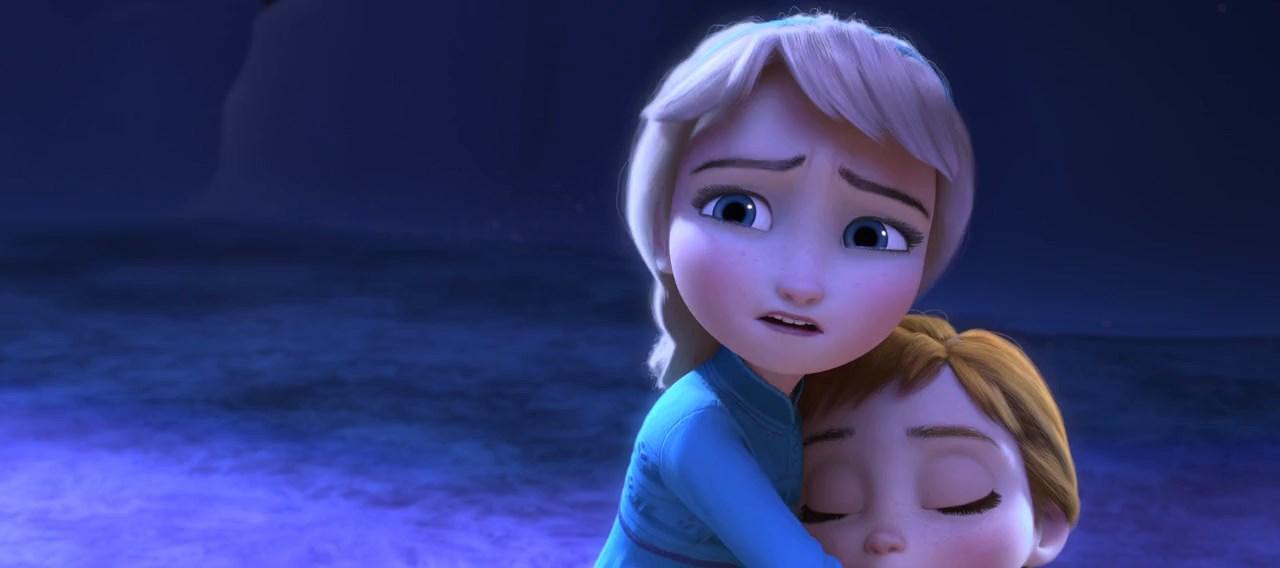 Download Frozen Movie Youtube Tourist Milkingml