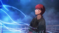 Fate/stay night: Unlimited Blade Works (TV) S2 Episode 7 Subtitle Indonesia