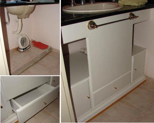 Muebles Para Baño Laqueados:viernes, 13 de enero de 2012