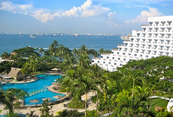 luxury-apartment-in-sentosa