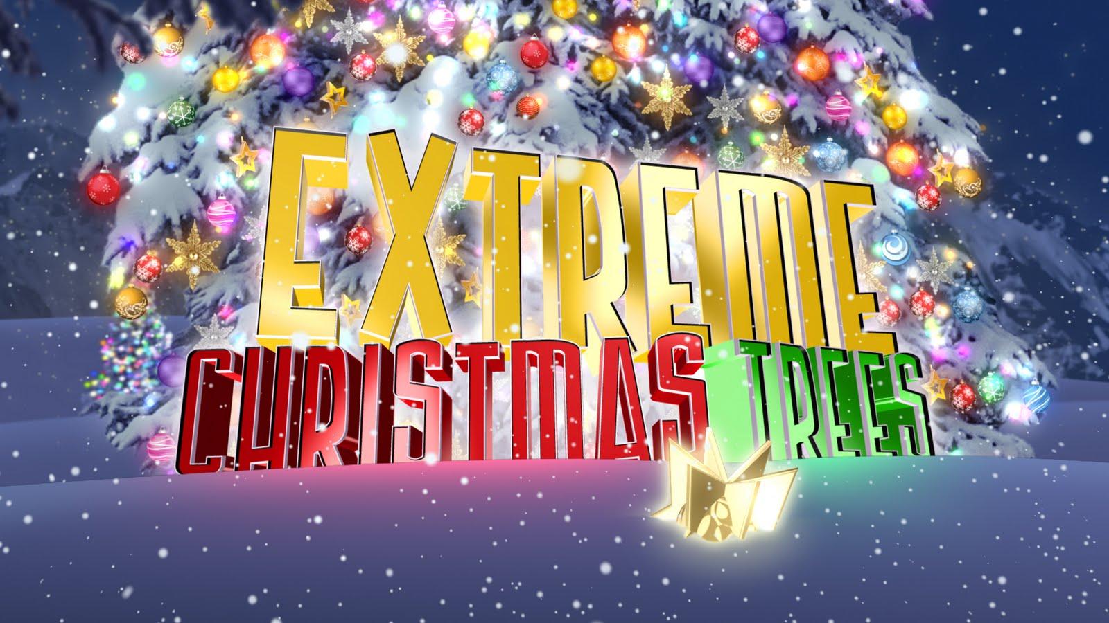 Alphadogs News Alphadogs Gets Into The Holiday Spirit