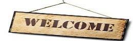 BlogWeb Jual Rumah Baru