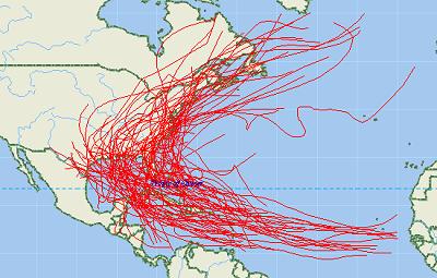 Download free hurricane gis shapefile map layers gumiabroncs Choice Image