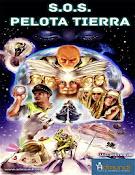 S.O.S Pelota Tierra 2014