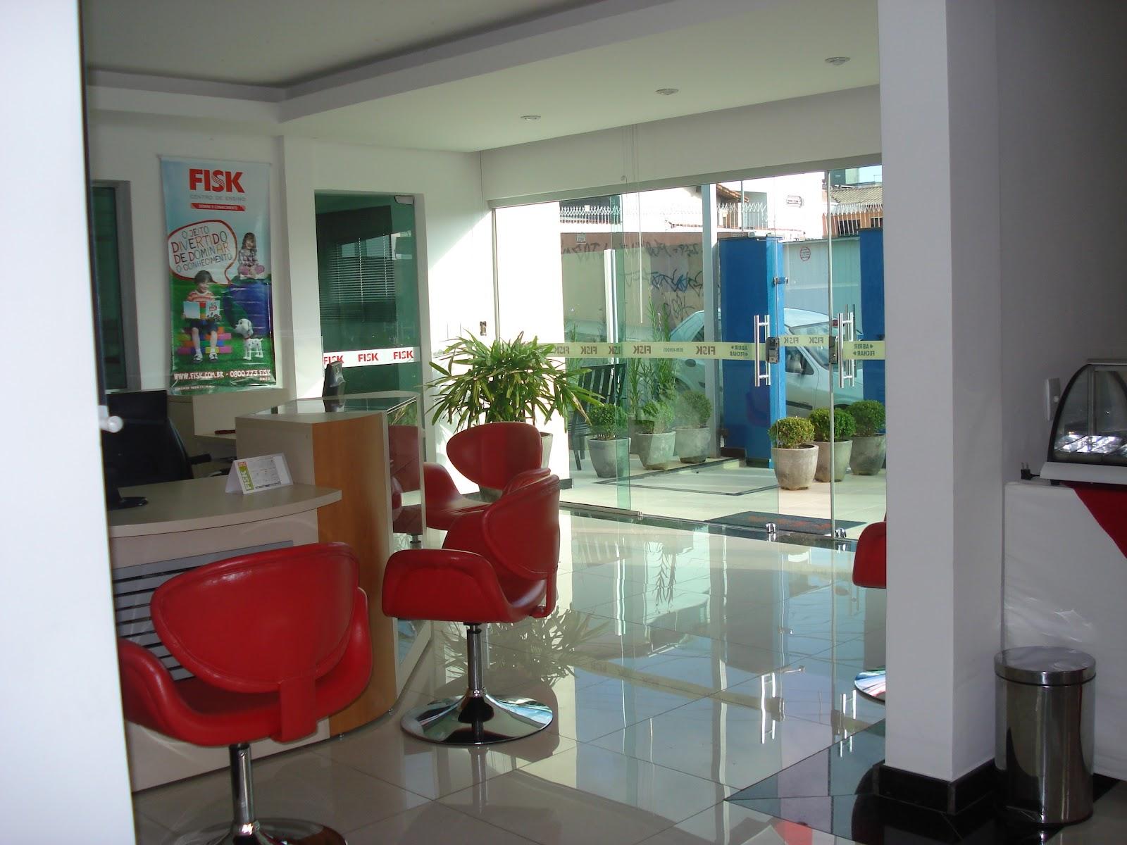 decoracao banheiro feng shui:Feng Shui e Decoração: Escola de  #6C2420 1600x1200 Banheiro Com Feng Shui