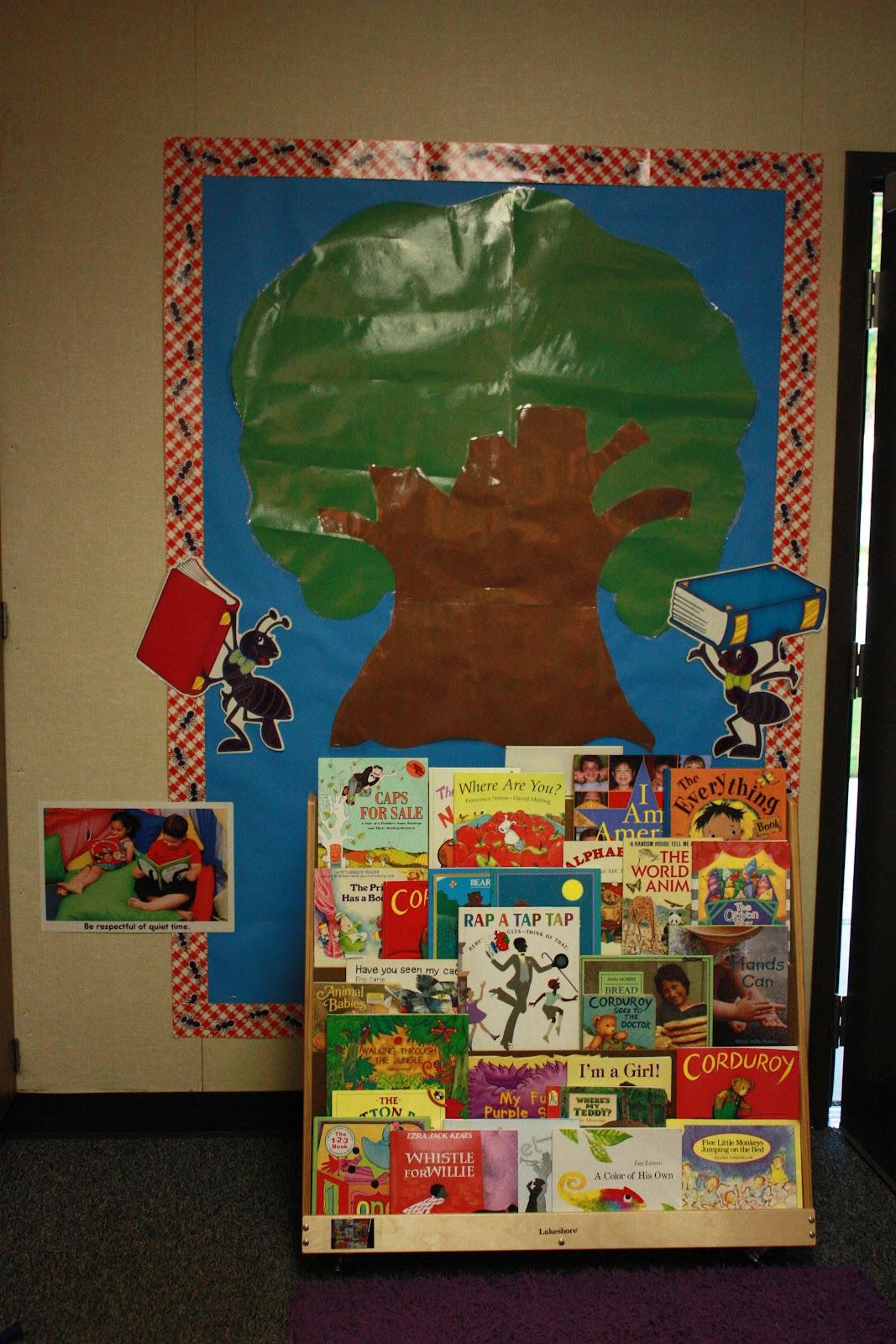 Preschool Classroom Set Up on Best Dr Seuss Bulletin Board Ideas On Pinterest Images