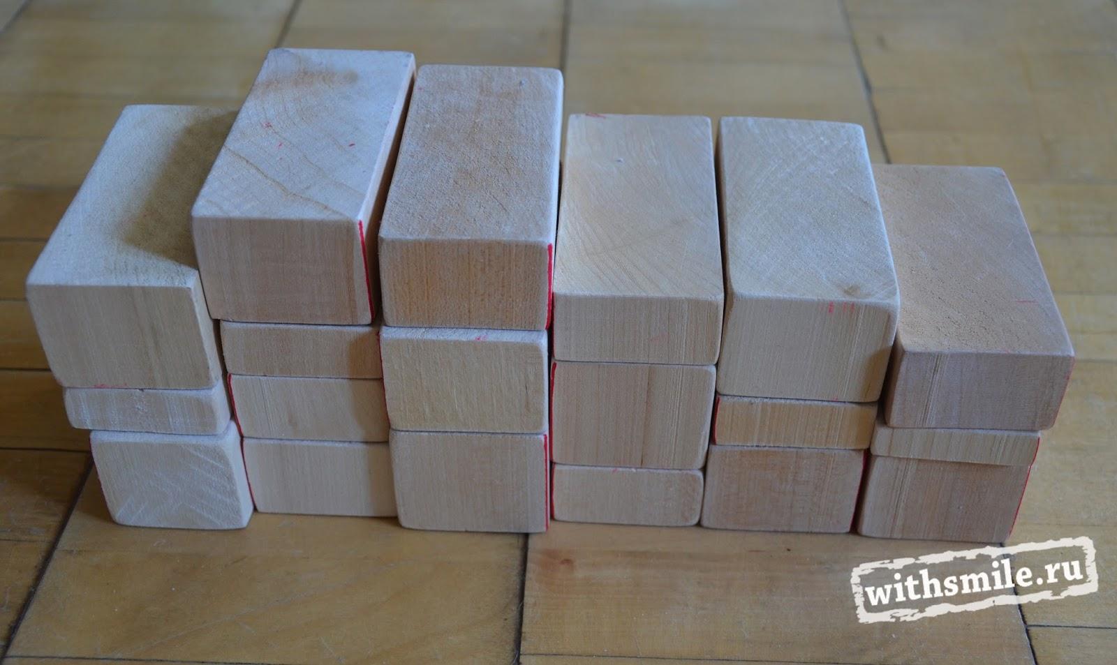 деревянные кубики, строительный материал, игры с кубиками,