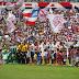 Melhores momentos: Bahia 6x0 Vitória da Conquista | Campeonato Baiano 2015 - Final