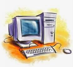 Ini Dia Contoh Makalah Sejarah Komputer