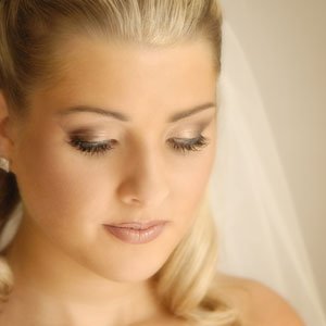 My Perfect Wedding Makeup : Perfect Wedding Makeup