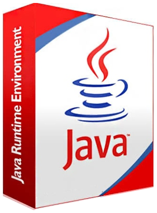 Java Runtime Environment 7 Update 25 (x86x64)