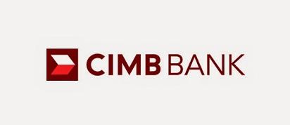 latar belakang cimb Bank cimb merupakan hasil gabungan bank bumiputra-commerce dan  southern  merupakan yang ketiga terbesar di belakang public bank dan  maybank.