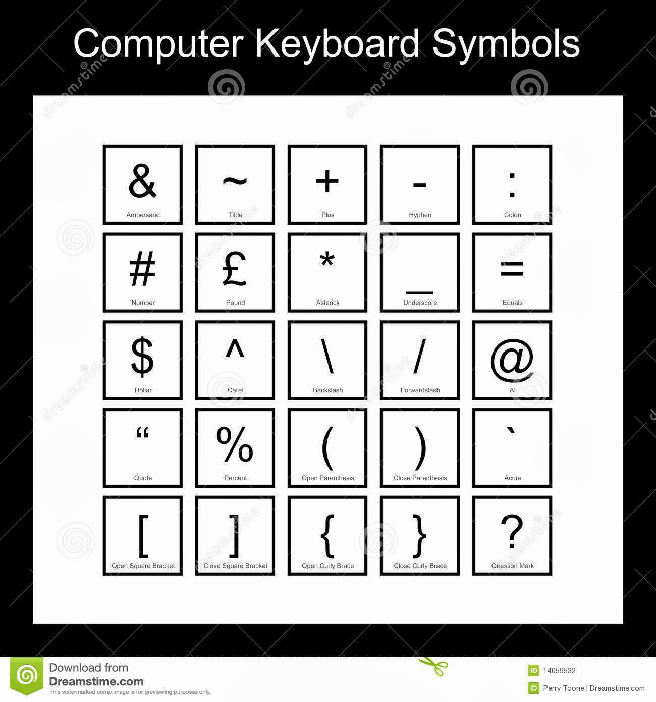 Fikar not tips and tricks how to make symbols with keyboard how to make symbols with keyboard biocorpaavc Image collections