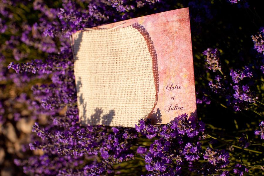 French wedding invitation, wedding stationery, wedding invit