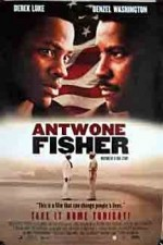 Watch Antwone Fisher 2002 Megavideo Movie Online