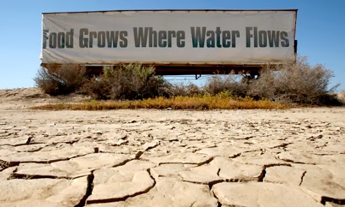 http://ecowatch.com/2013/12/27/devastating-drought-continues-california/