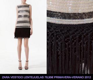 Zara-Vestidos-Fiesta4-Verano2012