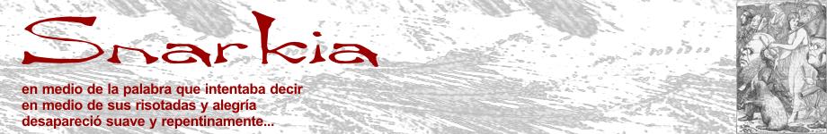 snarkia
