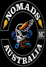 Biker News Nomads MC