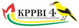 KPPBI 4 Semarang