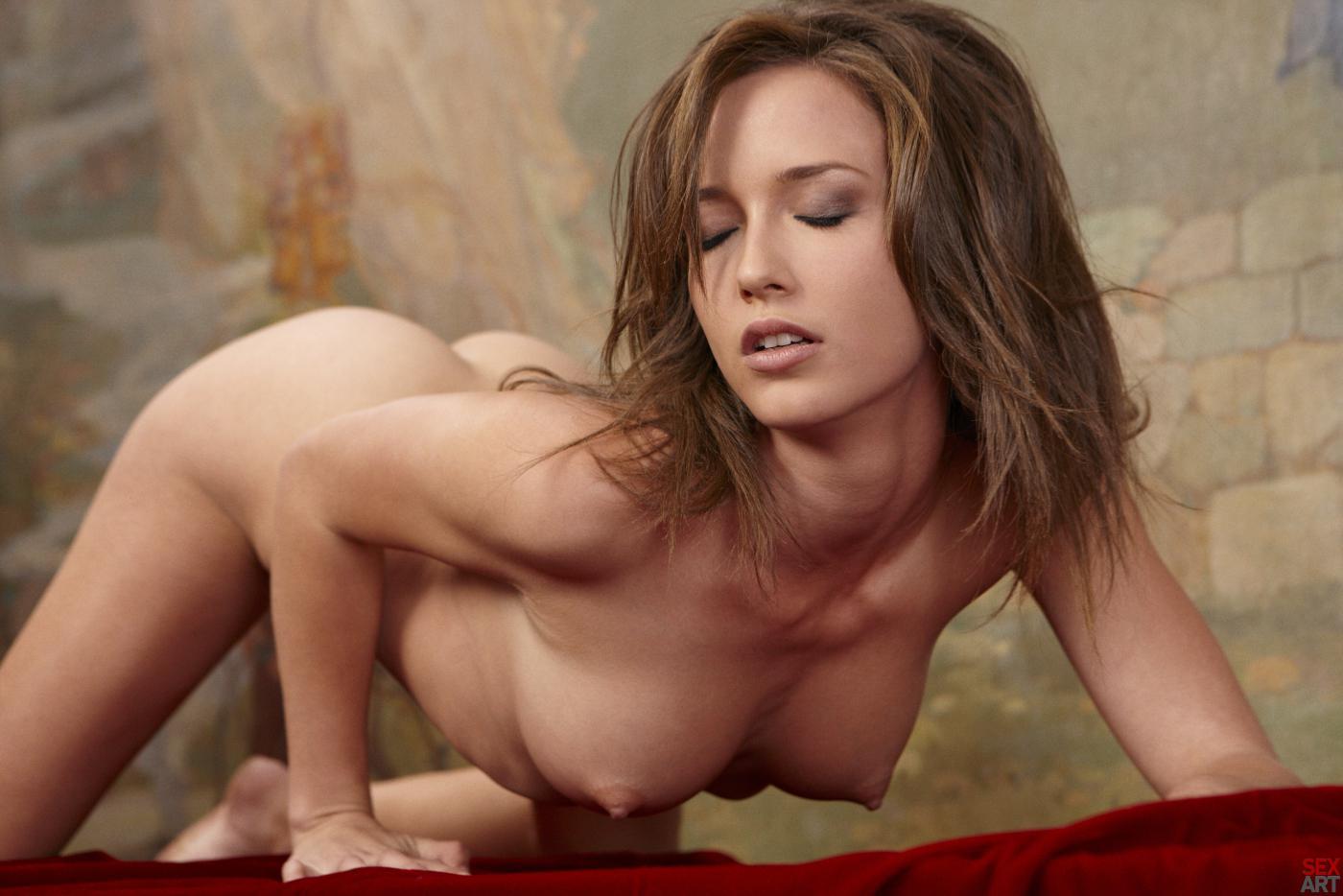 malena fuck  nude