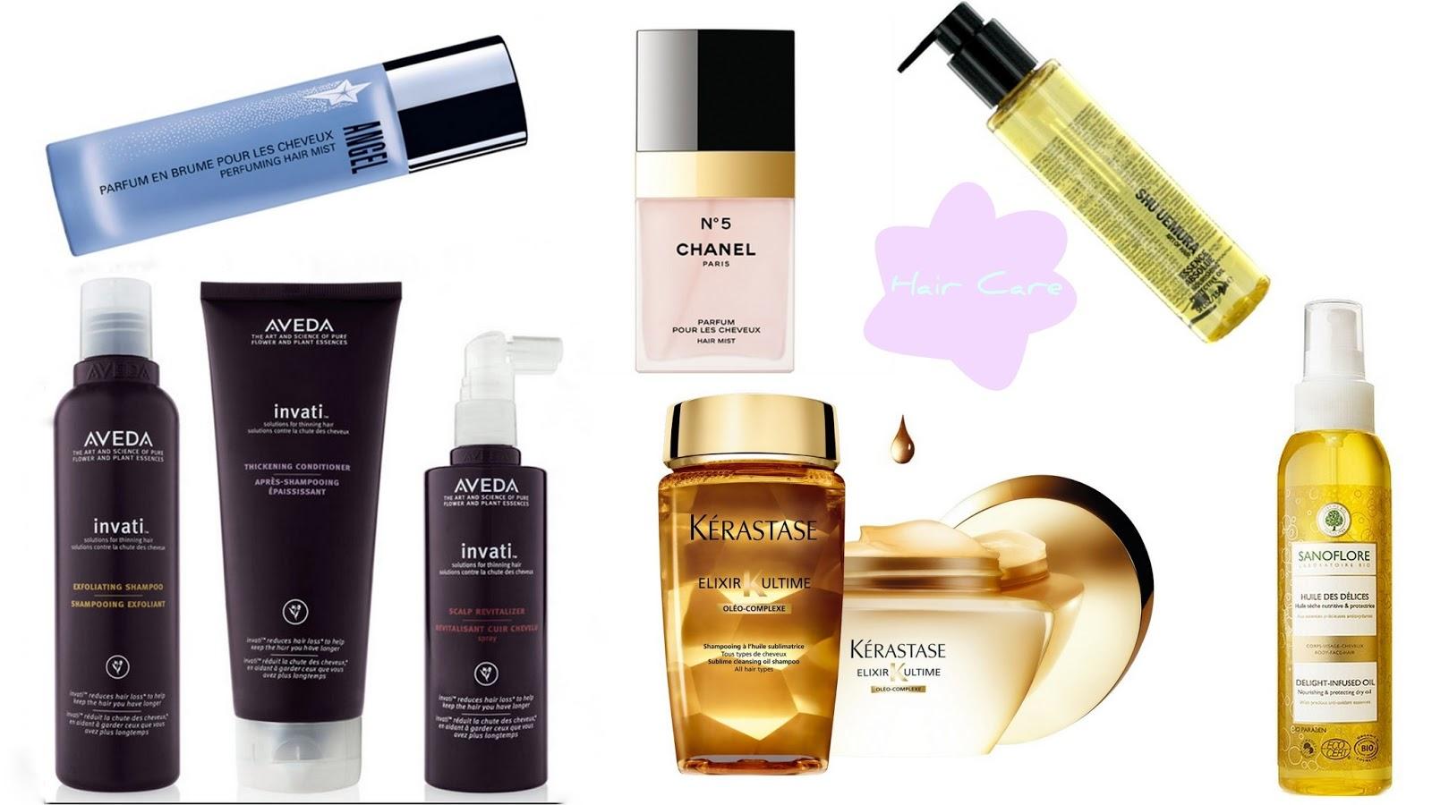 I Migliori Prodotti Beauty Del 2012 Skin Care Hair Care