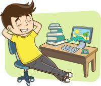 esame maturità online