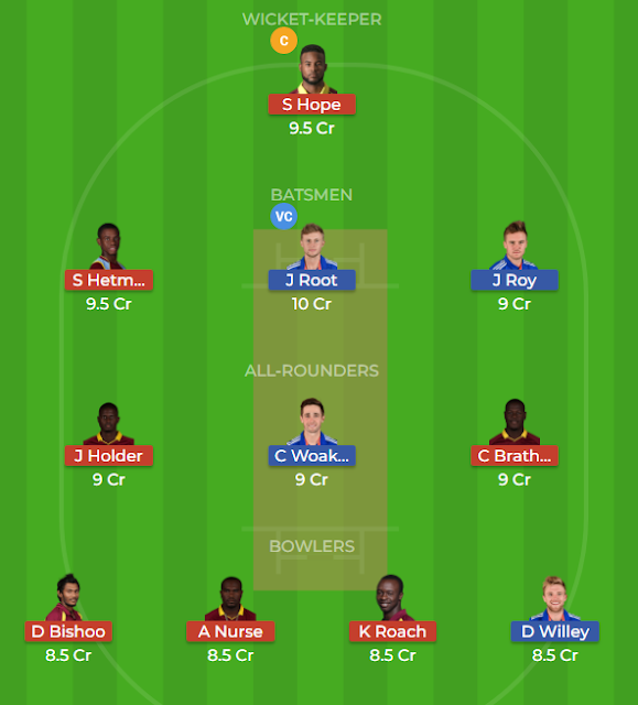 eng vs wi dream11,eng vs wi dream11 team,eng vs wi,wi vs eng dream11,eng vs wi dream11 prediction,wi vs eng,wi vs eng dream11 team,eng vs wi 1st odi dream11,eng vs wi 1st odi dream11 team,eng vs wi playing11,eng vs wi playing 11,eng vs wi dream11 team today,eng vs wi 1st odi playing 11,dream11,eng vs wi test dream11,eng vs wi dream11 today,eng vs wi 1st odi playing11
