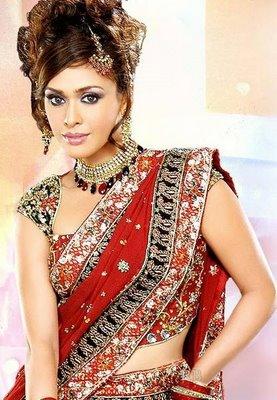 http://2.bp.blogspot.com/-KnRnFlfGelU/TnBt180XgXI/AAAAAAAAD0Y/AcgvyAmLwpA/s1600/designer+saree+photos+2.jpg