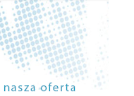 www.pracownia-lazarska.pl