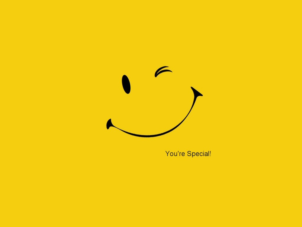 Best collection of smiley wallpaper smiley symbol send me your suggestions using comments below so that i can share more on what you like biocorpaavc Images